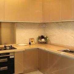 Top Rated Kitchen Stoves Great Knife Set 厨房风水格局 一个炉灶为中心 其他家具为辅 每日头条 5 炉灶的方向不可以与 宅门 的方向相同 最好与其相反 为财丰