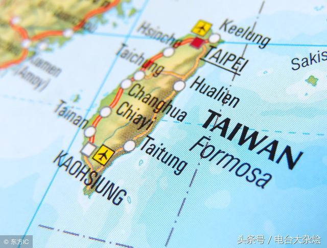 臺灣為什麼經常發生地震? - 每日頭條