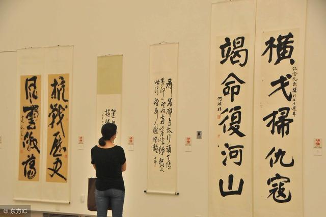 領略詩詞歌賦之美、漢語言文學集大成者。對偶 - 每日頭條