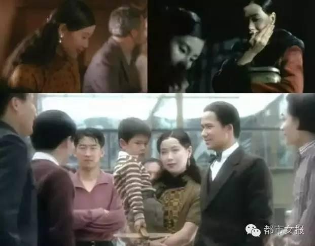 她因飾演許仙家喻戶曉。與趙雅芝3度合作演情侶。如今52歲無子 - 每日頭條