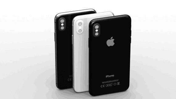 最新 Iphone8 色 - がくめめ