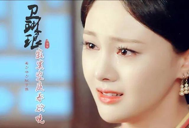 康熙良妃:「辛者庫賤婦」何以成為皇帝第一寵妃? - 每日頭條
