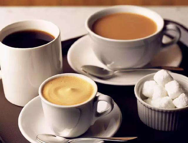 9種奶茶的做法 果斷收藏! - 每日頭條