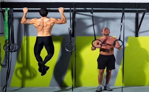 手臂肌肉怎麼鍛鍊 試試這三種練法 - 每日頭條