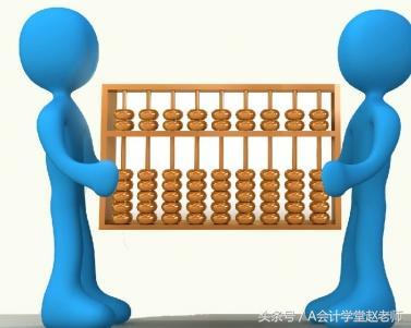 長期待攤費用以前年度損益調整怎麼做帳? - 每日頭條