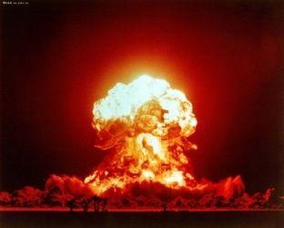 人類歷史上殺人最多的武器,原子彈第六AK-47第三,第一你想不到 - 每日頭條