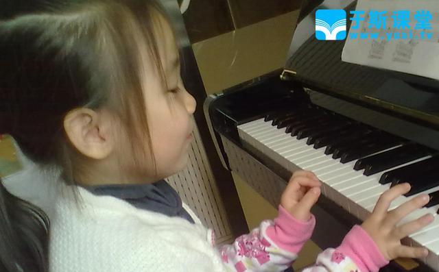 鋼琴入門教材推薦菲伯爾鋼琴基礎教程 - 每日頭條