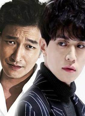 最近有什麼好看的韓劇?2018好看的韓劇推薦! - 每日頭條