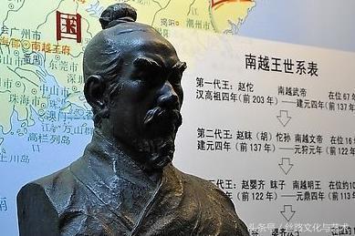 一帶一路講歷史:寫滿中國「侵略」史的越南 - 每日頭條
