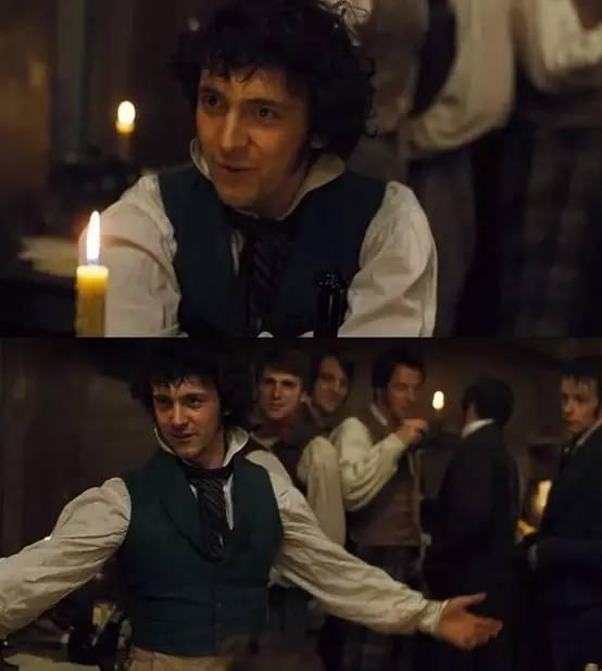 耗資2億的《凡爾賽》,想講的遠不止路易十四的香艷情史 - 每日頭條