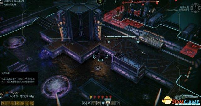 幽浮2天選者之戰新手開局技巧 XCOM2新手注意事項 - 每日頭條