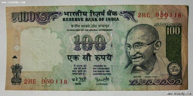 為何此國不發行貨幣,卻將人民幣等九種貨幣定為法幣? - 每日頭條