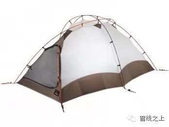 帳篷有那些種類? - 每日頭條