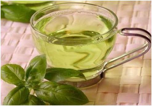 喝什麼茶減肥效果最好?試試這十款減肥茶 - 每日頭條