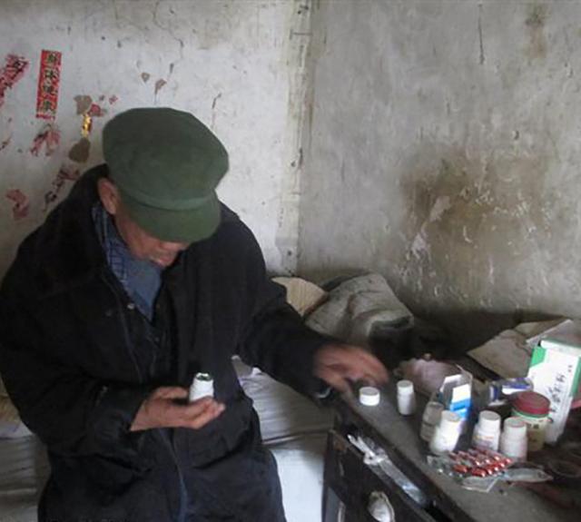中老年人排便太費力。不要瞎吃瀉藥。喝它幾次就好了 - 每日頭條