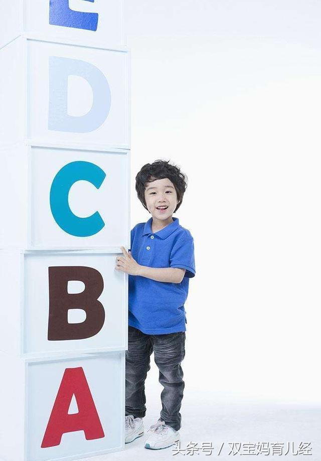 嘔心整理的堅毅果敢又帥氣的男孩英文名,快選一個符合小寶貝的吧 - 每日頭條