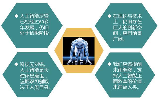 陳左寧院士:人工智慧模型與算法的七大發展趨勢 - 每日頭條