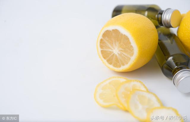 長期吃維生素C有什麼好處和壞處? - 每日頭條