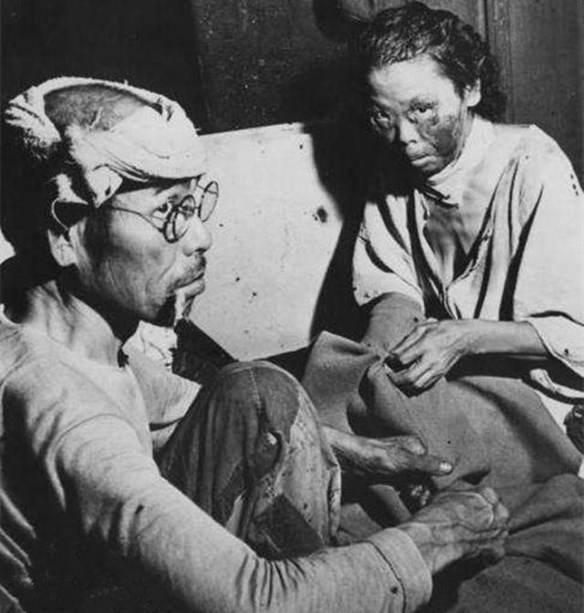 一個原子彈的製造者來到日本,日本人逼著讓其道歉,此人瞬間發怒 - 每日頭條