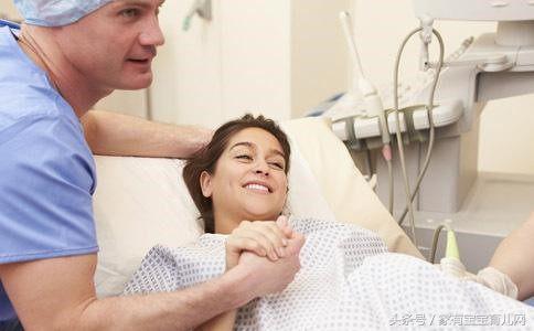 生孩子怕疼!到底要不要無痛分娩?打了無痛分娩針後為什麼還痛? - 每日頭條