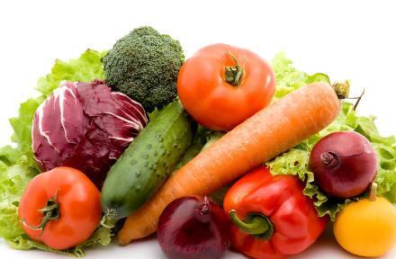 哪些食物可以降血糖?吃什麼食物可以降血糖 - 每日頭條