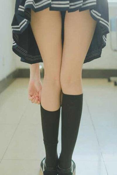 嚇哭惹!直播O型腿矯正手術全過程 - 每日頭條