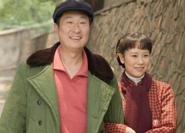 《王貴與安娜》:愛情向左,現實往右 - 每日頭條