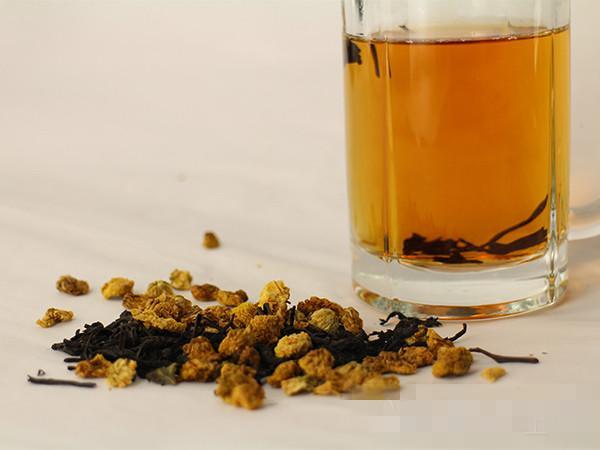 哪種減肥茶最好。夏季自製減肥茶。瘦身排毒加養顏 - 每日頭條
