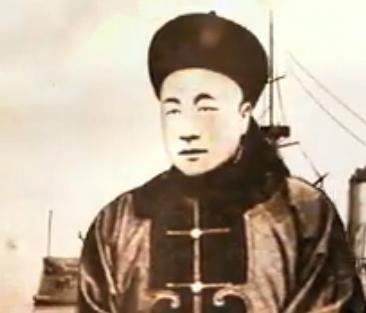 李鴻章的秘密:為什麼讓不懂海軍的丁汝昌任北洋艦隊司令? - 每日頭條