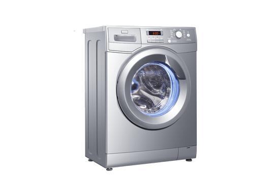海爾洗衣機售後服務和維修電話電話 洗衣機維修費用標準 - 每日頭條