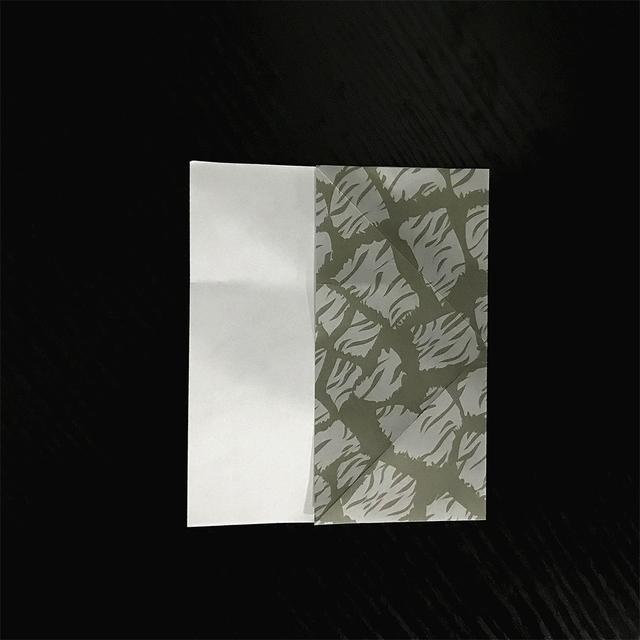 圖文教程:兒時回憶。教你折飛最遠的紙飛機 - 每日頭條