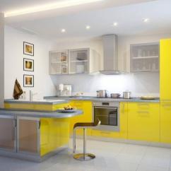 Hickory Kitchen Island Wooden Cabinets Wholesale 现代厨房设计趋势之双色橱柜 每日头条 为厨房设计添加焦点是重要的一步 使用不同风格的橱柜或油漆柜 不同的色调为厨房设计增添了美丽的细节 并为现代室内设计创造了一个焦点 混合风格或颜色是为您的 厨房