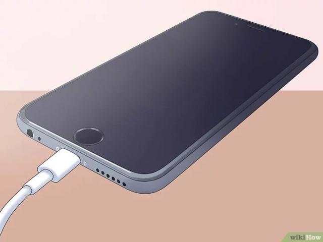 如何解決手機死機問題 - 每日頭條