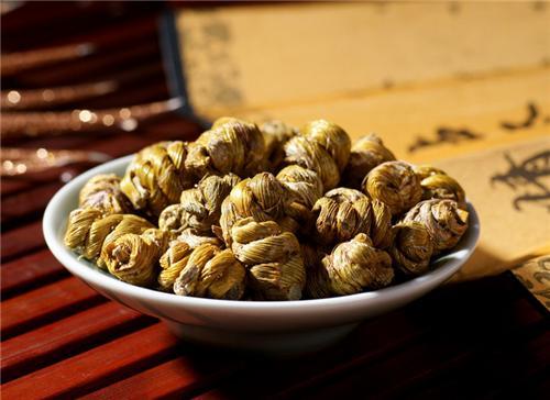 石斛的六種吃法有不同功效 - 每日頭條