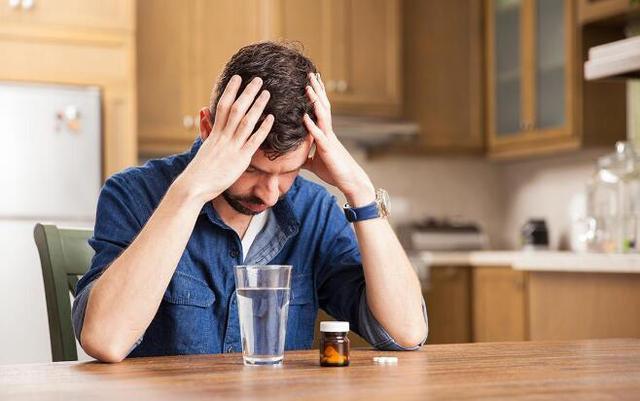 腎病醫生:激素不是想用就用,腎病患者使用激素要謹慎 - 每日頭條