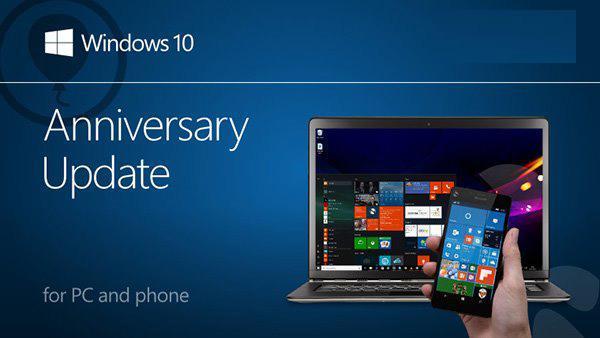 使用windows 10系統常見問題及解決方案 - 每日頭條