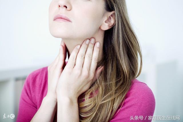 《士兵突擊》演員鼻咽癌去世!出現這5個癥狀。小心鼻咽癌 - 每日頭條