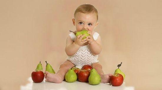 增強兒童抵抗力。這些食物媽媽要牢記! - 每日頭條