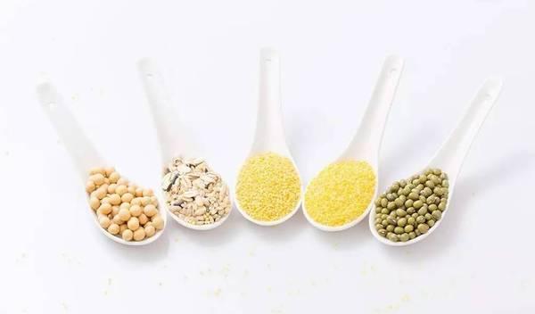 減肥的人都在吃五穀雜糧粉,這樣吃究竟可行不可行? - 每日頭條