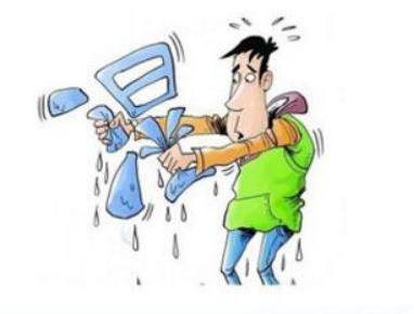 百病從濕起!找到身上7個「排濕窩」,趕緊排排濕氣吧! - 每日頭條