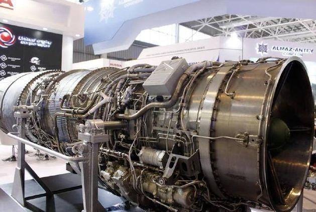 中國投資千億卻還是造不出優秀的航空發動機!到底是哪裡出了問題 - 每日頭條