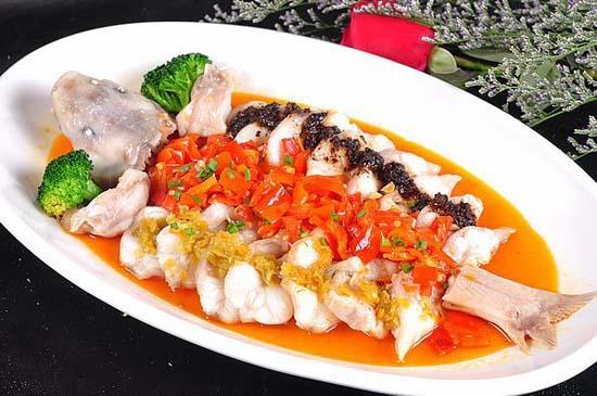 吃魚做魚的九大禁忌你知道多少?聽說愛吃魚的朋友都會看 - 每日頭條