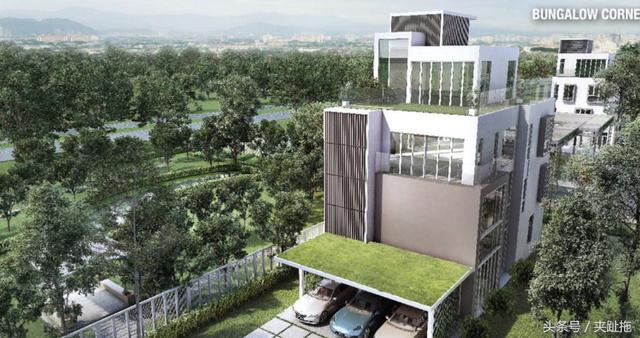 馬來西亞買房需要注意的一些問題。是否值得購買。你需要知道的事 - 每日頭條