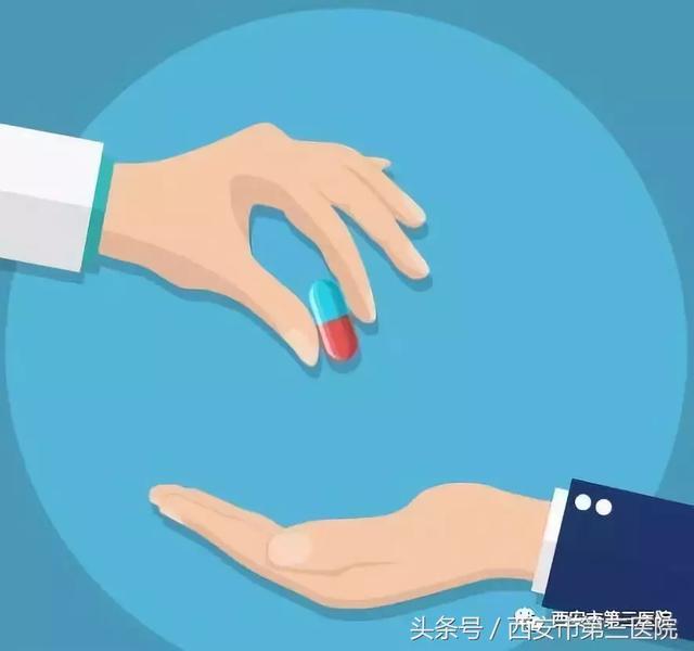 頸椎病導致手麻怎麼辦? - 每日頭條