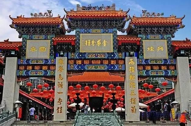 德清人將可以坐高鐵去香港了!最快7小時!一路美景一路吃…… - 每日頭條