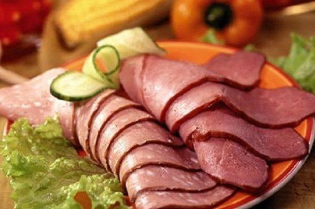 這些食物。痛風患者儘量少吃。吃多了容易使尿酸升高。加重痛風 - 每日頭條