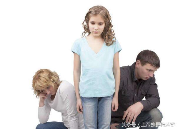 採訪了多名吸毒者,我發現背後的家庭問題才是他們吸毒的主要原因 - 每日頭條