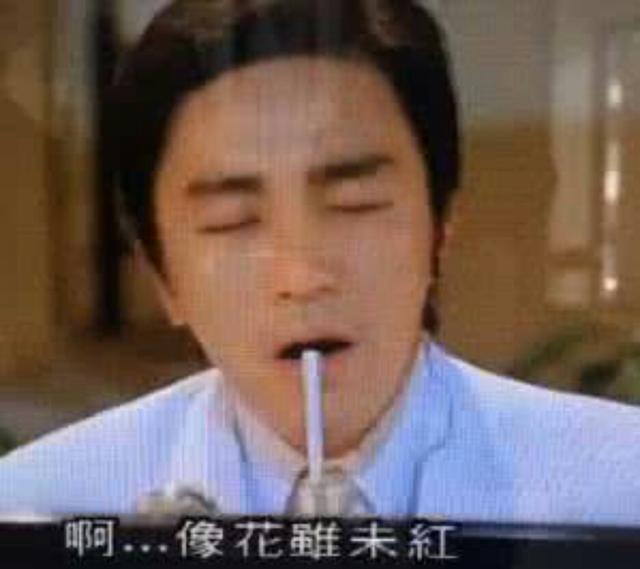 經典老歌之李香蘭 - 每日頭條