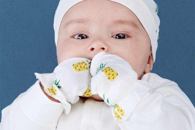 孕婦做彩超。胎兒卻是一副鬼臉?醫生不建議保留。最好流掉 - 每日頭條