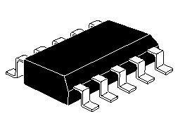 SMT晶片零件包裝常識 .讓你對電子產品零件有所了解 - 每日頭條